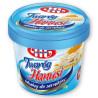Mlekovita Hanusi, Curds, 6.5%, 500 g