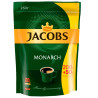 Jacobs Monarch, Instant Coffee, 250 g