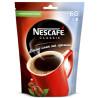 Nescafe Classic, 60 г, Кофе Нескафе Классик, растворимый