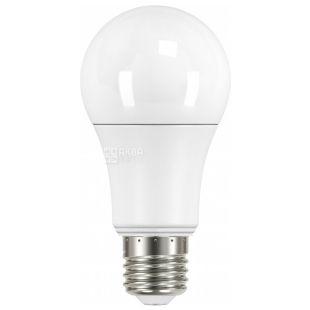 Osram, Лампа, LED S CLA75, 9W/840, 230V, 806lm FR E27