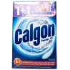 Calgon, Засіб для пом'якшення води, 1+1, 2 кг