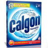 Calgon, Water Softener, 500 g