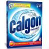 Calgon, Засіб для пом'якшення води, 500 г