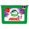 Ariel Pods Color capsules for washing 13 pcs. on 27 g