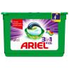 Ariel Pods Color капсулы для стирки 13 шт. по 27 г