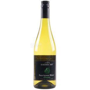 Kaikoura Bay Reserve Sauvignon Blanc, Вино белое, 0,75 л