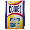 Comet, Чистящий порошок, универсальный, Лимон, 400 г