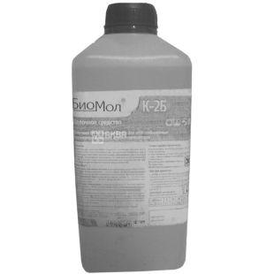 Biomol K-2B, 1l