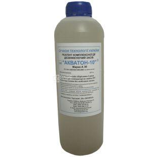 Aquaton-30, reagent, 1 l