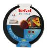 Tefal Evidence Сковорода для блинов, 25 см
