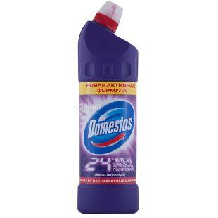 Domestos universal Freshness of lavender Detergent, 1 l