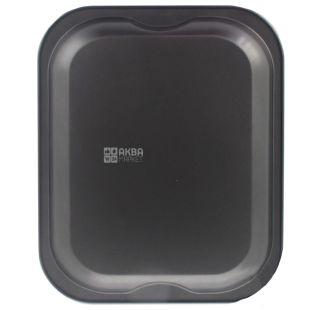 Fackelmann Форма для випічки прямокутна, 28х23х4 см
