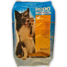 Reno, Сухий корм для собак, М'ясо птиці, 10 кг