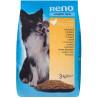 Сухий корм для собак, М'ясо птиці, 3 кг, ТМ Reno