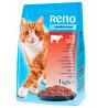 Dry food for kittens, 1 kg, TM RENO