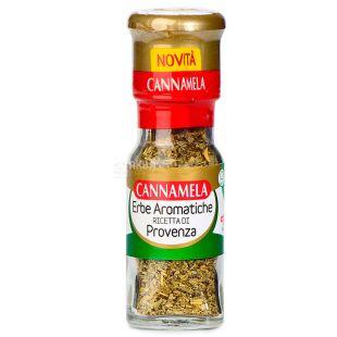Cannamela, Provencal Herbs, 12 g