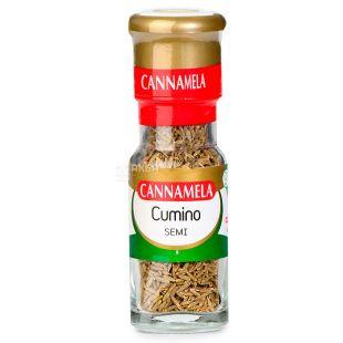 Cannamela, Cumin seeds, 20 g
