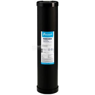Ecosoft, Картридж для удаления железа 4,5*20