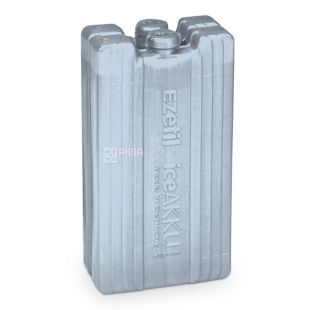 Cold accumulator solid Deep Freeze, 2х270 g, TM Ezetil