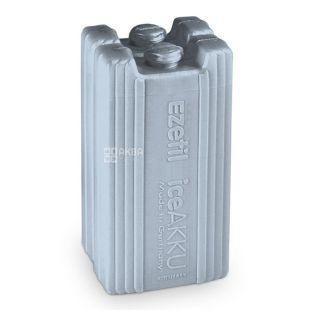 Аккумулятор холода твердый Deep Freeze, 2х430 г, ТМ Ezetil
