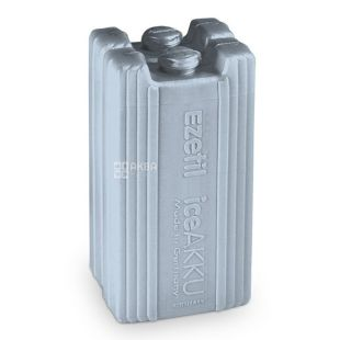 Cold accumulator solid Deep Freeze, 2х430 g, TM Ezetil