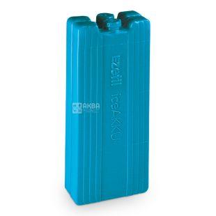 Cold solid battery High Performance, 2х300 g, TM Ezetil