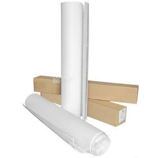 Buromax, Блок паперу для фліпчартів, 20 листів, 64х90 см