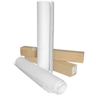 Buromax, Paper block for flipcharts, 20 sheets, 64x90 cm