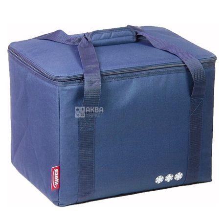 Cooler bag Keep Cool Beer Bag, blue, 35 l, TM Ezetil