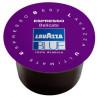 Lavazza, Blue Espresso Delicato, 1 шт., Кава Лаваца, Блу Еспрессо делікатний, середнього обсмаження, в капсулах
