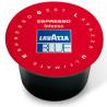Lavazza, Blue Espresso Intenso, 1 шт., Кава Лаваца, Блу Еспрессо, середнього обсмаження, в капсулах
