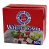 German White Combi, Сыр мягкий, 500 г