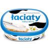 Laciaty Крем-сыр сливочный, 135 г