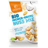 Mix of cashew, coconut, ginger organic Bio Ingwer-Kokos-Nuss Mix, 50 g, TM Landgarten