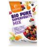 Смесь ягод органическая Pure Superfruits Mix, 40 г, ТМ Landgarten