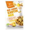 Organic Curry Exotic Mix, 50 g, TM Landgarten, Mix of Beans, Nuts and Exotic Fruits
