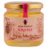 Medic Vedmedik acacia honey, 250 g