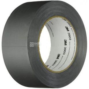Липкая лента универсальная, 50х50х0,16 мм, ТМ 3М