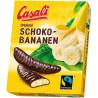 Зефір банановий в шоколаді, 150 г, ТМ Sir Charles