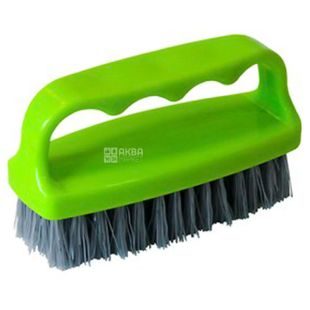 Ergopack, Щетка для уборки, ручная, маленькая