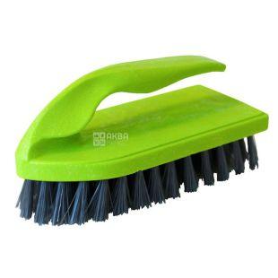 Brush iron, 14 cm, TM Ergopack