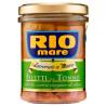 Rio Mare, Тунец в собственном соку, 180 г