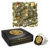 Green tea, Vert Provence, 75 g, TM Mariage Freres