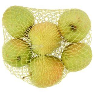 Яблоко Голден, 1 кг