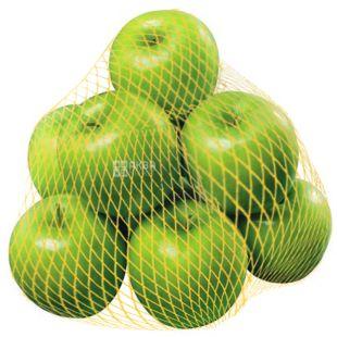 Apple Granny Smith, 1 kg