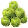 Яблоко Гренни Смит, 1 кг