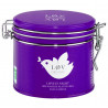 A mixture of teas Lovely night, 100 g, TM LoV Organic