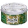 Kusmi Tea, Bouquet, 125 г, Чай Кусми Ти, Букет, зеленый, с ароматом бергамота, цитрусовых и цветов, ж/б