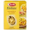 Barilla Emiliane Pappardelle No. 227, 500 g, Egg Pasta Barilla Emiliana Pappardelle