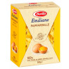 Barilla Emiliane Pappardelle, Макарони яєчні, №227, 500 г